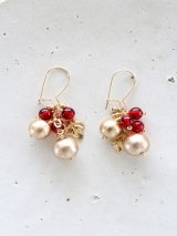 (14kgf) goldpearl amberpierce