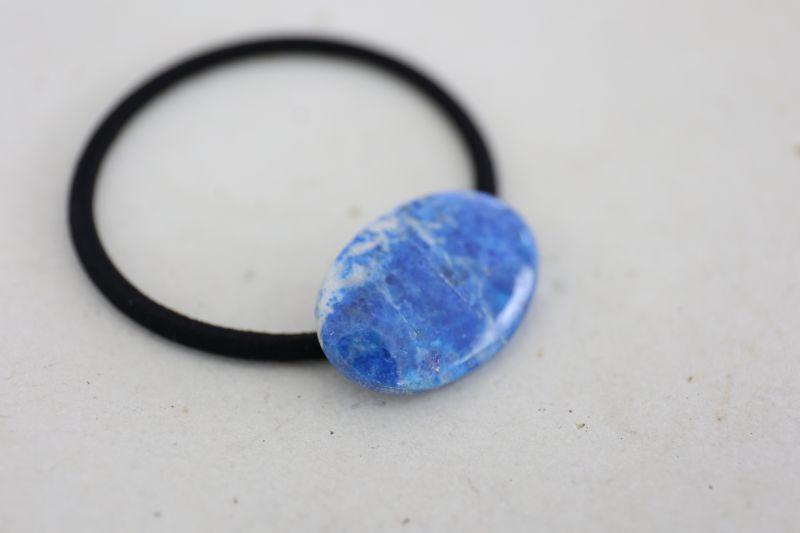 画像2: lapis lazuli ornaments