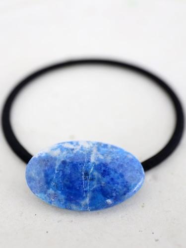 画像1: lapis lazuli ornaments