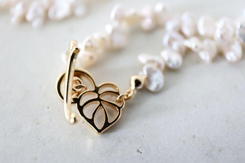 画像3: keshi pearl necklace